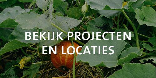 Home-projecten-locaties
