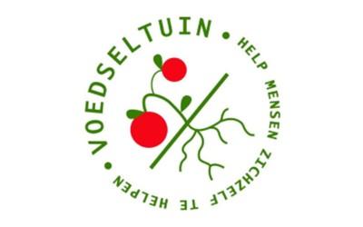 Moestuinman