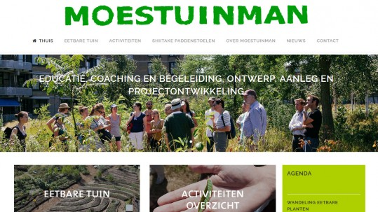 Website-Moestuinman-2