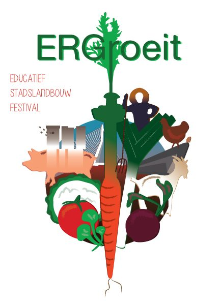 ERGroeit-poster