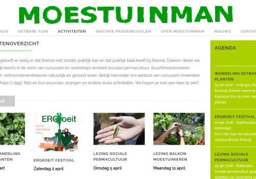 Website-Moestuinman-3