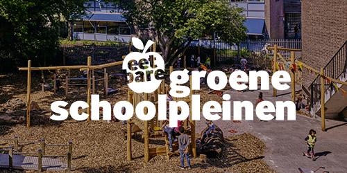groene-schoolpleinen