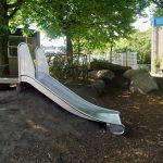 groen schoolplein regenboog maassluis 4